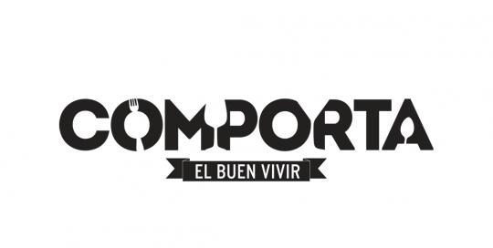 COMPORTA_LOGO