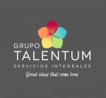GRUPO-TALENTUM-01