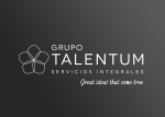 GRUPO-TALENTUM-02