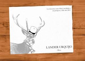 INVITAS-LANDER_2