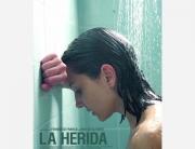 LA-HERIDA2