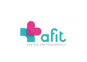 LOGO-AFIT