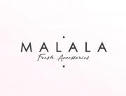 MALALA-00